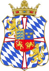 blason_royal