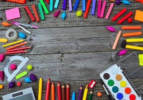 L'école en Suède – Côté pratique