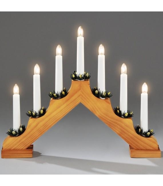 chandelier-de-noel-en-bois-a-bougie-electrique-chene