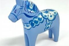 cheval_bleu