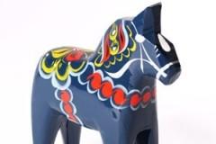 cheval_bleu_fonce