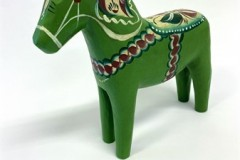 cheval_vert