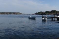 Fjord Orust