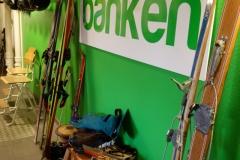 Fritids Banken
