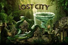 Lost_City_desktop_01