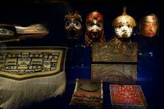 Musée ethnographique