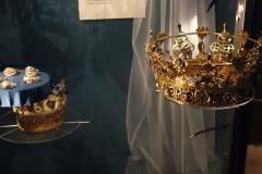 Musée Nordique