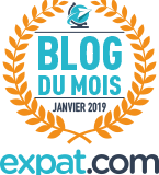 Expat-BlogOfTheMonth-2019