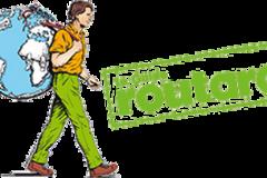 Logo-Guide-Routard-Domaine-Karaibes