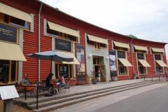 Musée du Värmland