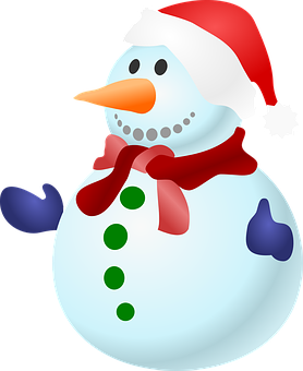 snowman-160884__340