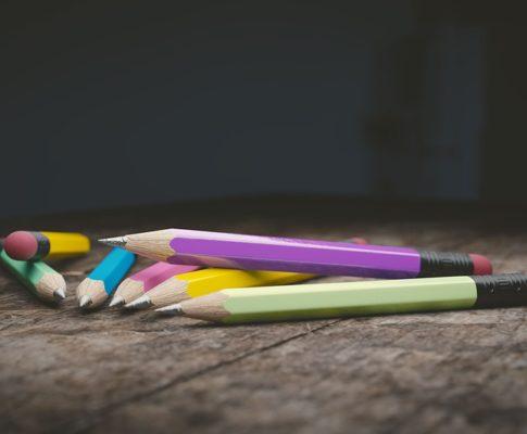 Expatriés : quelle scolarité française pour nos enfants ?
