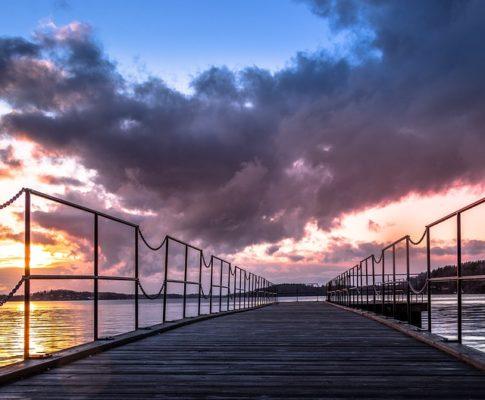 L'expatriation : un voyage initiatique à la rencontre de soi-même