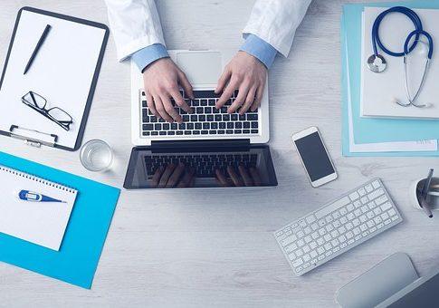 Le système médical suédois